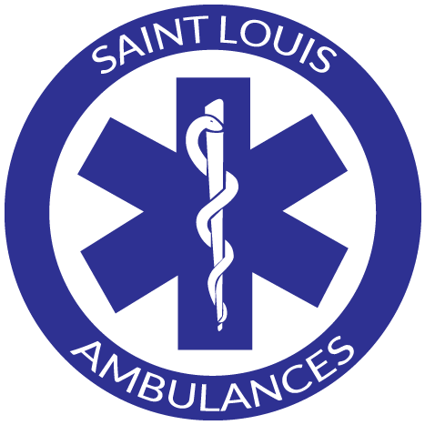 Saint Louis Ambulances